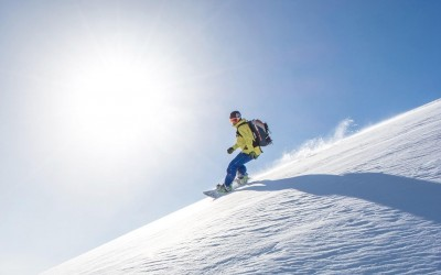 Group-Lessons-Snowboard-